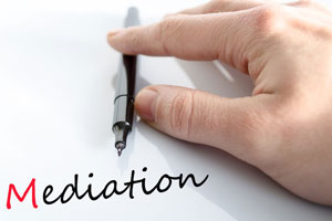 mediation-lawyer