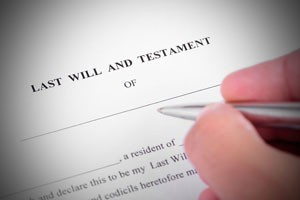 wills-lawyers